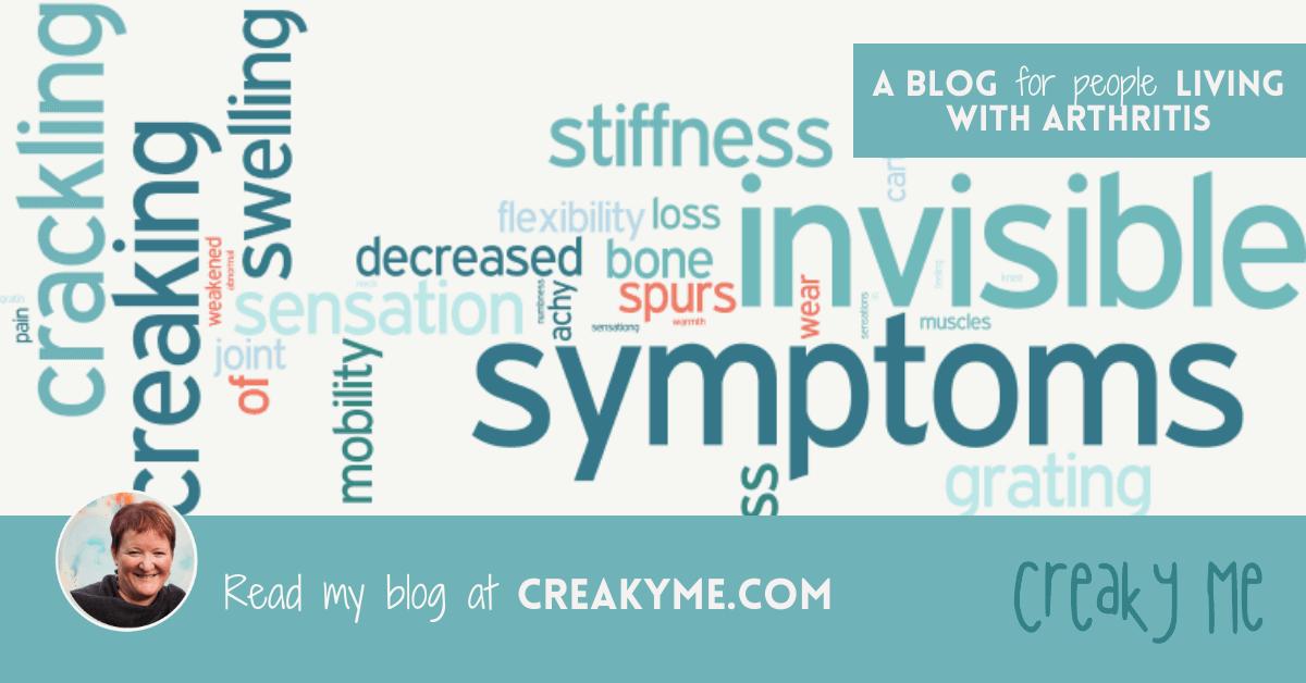 Osteoarthritis: The Ultimate Guide